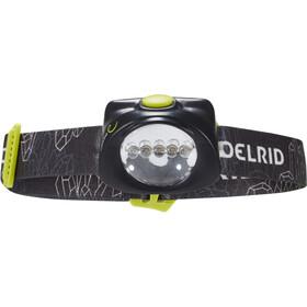 Edelrid Pentalite II Lampe frontale, night/oasis